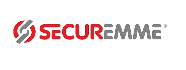 SECUREMME®