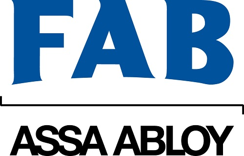 FAB - Abloy