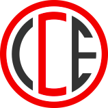 CCE Италия