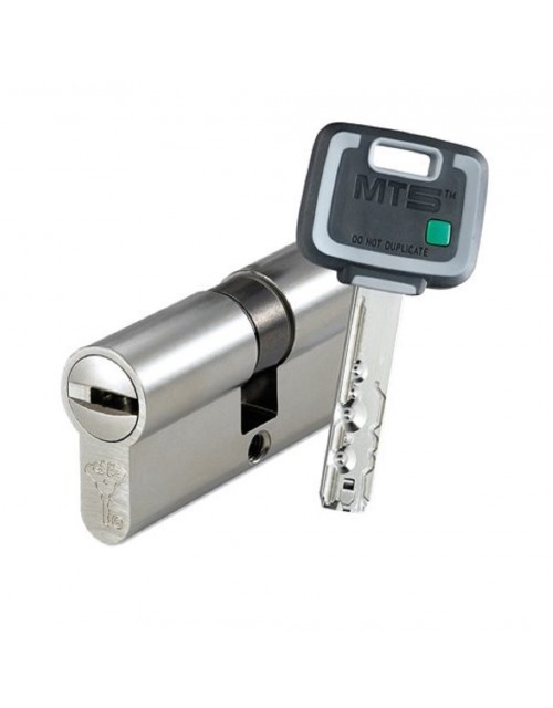 MUL-T-LOCK MT5+ High security